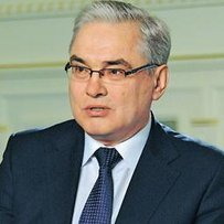 Valeriy Pyatnytskiy appointed as an advisor of the Prime Minister of Ukraine